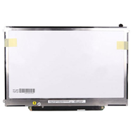 "LP133WX3-TLA6 13.3"" LCD Screen for Unibody MacBook"