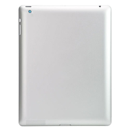 Replacement for iPad 3 Back Cover - WiFi Version