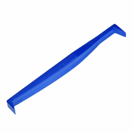Heavy Duty Nylon Pry Bar Spudger #BEST-127