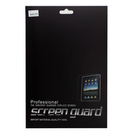 Screen Protector for iPad 2/3/4