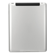 Replacement for Pad 2 Back Cover - 3G CDMA Verizon