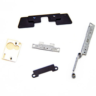 Replacement for iPad 2 Inner Small Parts 5pcs