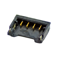 Replacement for iPad 2 Loudspeaker Connector Port for Mainboard