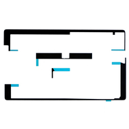 Replacement for iPad 2 Screen Adhesive Strips (WiFi Version)