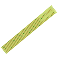 Replacement for iPad 3 3M Adhesive Strip for Mid Frame