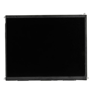 Replacement for iPad 3 LCD Screen LTN097QL01-A03
