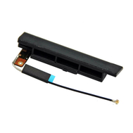Replacement for iPad 3 Left WiFi Antenna Flex Cable