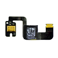 Replacement for iPad 3/4 Microphone Flex Cable (WiFi + 4G Version)