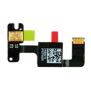 Replacement for iPad 3/4 Microphone Flex Cable (WiFi Version)
