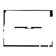 Replacement for iPad 3/4 Screen Adhesive Strips (WIFI Version)