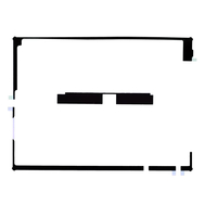Replacement for iPad 3/4 Screen Adhesive Strips (4G Version)