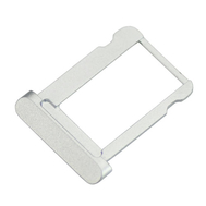 Replacement for iPad 3/4 Sim Card Tray