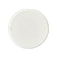 Replacement for iPad 3 White Home Button
