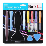 Kaisi 1202 Opening Tools for iPad iPhone