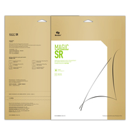 Benks Magic SR Frosted Surface Series Screen Protector for iPad Mini 1/ 2