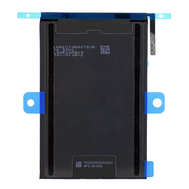 Replacement for iPad Mini Battery Replacement