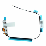 Replacement for iPad Mini 1/2/3 Bluetooth WiFi Antenna Flex Cable