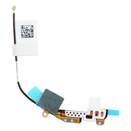 Replacement for iPad Mini GPS Antenna Flex Cable
