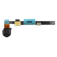 Replacement for iPad Mini Headphone Audio Jack Flex Cable Black