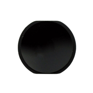 Replacement for iPad Mini Home Button Black