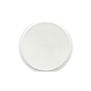 Replacement for iPad Mini Home Button White