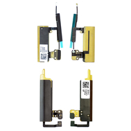 Replacement for iPad Mini Right+Left Antenna Flex Cable