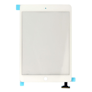 Replacement for iPad Mini 1/2 Touch Screen Digitizer White