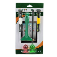 BEST Opening Tools BT-598 for iPad