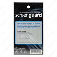 Screen Protector Film for iPhone 4/4S
