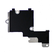 Replacement For iPhone 4 CDMA Antenna EMI Shield Cover