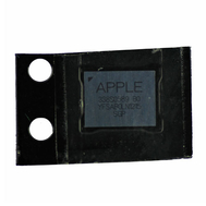 Replacement For iPhone 4 Audio IC Replacement 338S0589