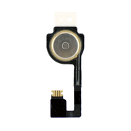 Replacement For iPhone 4 CDMA Home Button Flex Cable