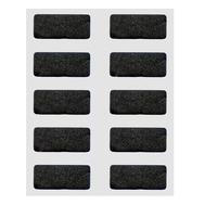 Replacement For iPhone 4 Digitizer Connector Foam Pad