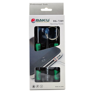 BK-7289 Opening Tool Kit for iPhone 4