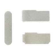 Replacement For iPhone 4S Anti-dust Mesh Kits