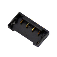 Replacement For iPhone 4S Battery Connector