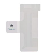 Replacement For iPhone 4S Battery Pull Tab