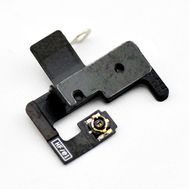 Replacement For iPhone 4S WiFi Antenna Flex Cable