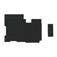 Replacement For iPhone 4S Board Anti-static Insulation Stickers