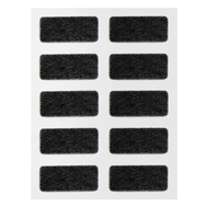 Replacement For iPhone 4S Digitizer Connector Foam Pad