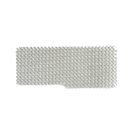 Replacement For iPhone 4S Loudspeak Anti-dust Mesh