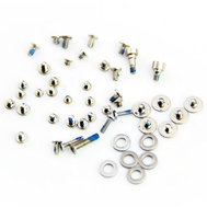 Replacement For iPhone 4S Screw Set