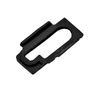 Replacement For iPhone 4S Speaker Anti-dust Bracket