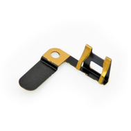 Replacement For iPhone 4S Wi-Fi Antenna Connector Fastening Piece