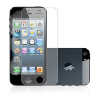 Benks Magic SR Frosted Surface Screen Protector for iPhone 5/5S/5C
