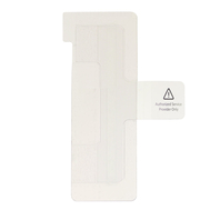 Replacement for iPhone 5 Battery Pull Tab