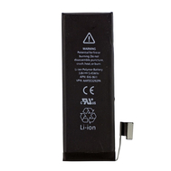 Replacement for iPhone 5 Battery Replacement