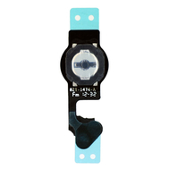 Replacement for iPhone 5 Home Button Flex Cable