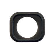 Replacement for iPhone 5/5C Home Button Rubber Gasket