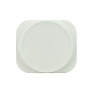 Replacement for iPhone 5 Home Button White
